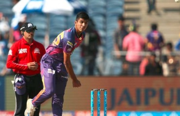 READ: How Supergiant Sundar got his first name Washington