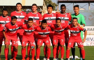 DSK Shivajians second season reviewed in 6 points