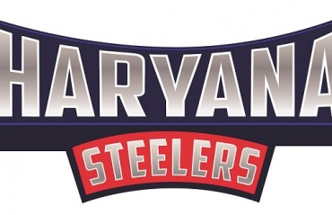 JSW Sports announces Pro Kabaddi team Haryana Steelers