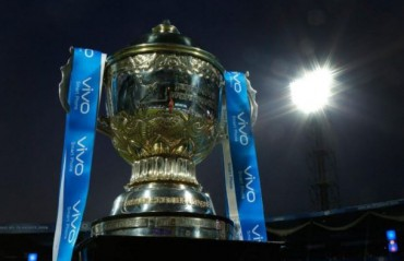 Points for BCCI to consider to make IPL a better product
