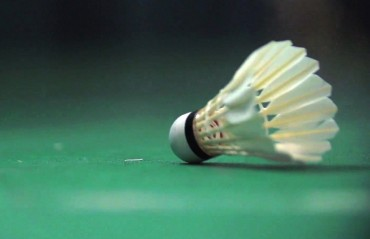 India hammered by Denmark 1-4 in the opening tie of Sudirman Cup