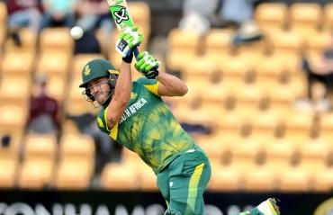 TFG Fantasy Pundit: Fantasy cricket tips for ENG v SA first ODI at Leeds
