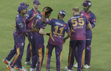 One shot from glory: How Pune almost pulled off a Supergiant win