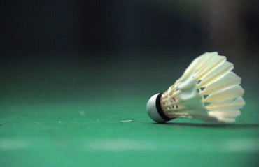 China beat India 3-0 to enter SF of Sudirman Cup