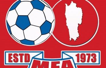 TFG Indian Football Podcast: ISL Bid + Rise of Mizoram Football (Special Guest John Zohthansanga)