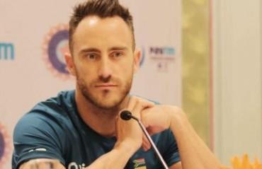 TFG Fantasy Pundit: Fantasy cricket tips for ENG v SA 2nd ODI at Southampton