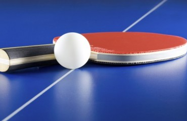 Ultimate Table Tennis announces franchises for the inaugural season