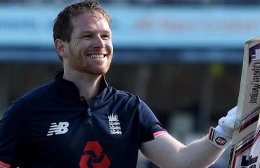 TFG Fantasy Pundit: Fantasy cricket tips for ENG V SA 3rd ODI at Lord's
