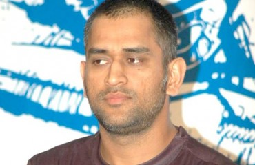 Dhoni moves SC against Karnataka High Court order over portrayal as God