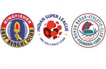 ISL bid warfare: Praful Patel to skip 7th June meeting, Kolkata clubs threaten open rebellion