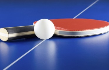 Coaches draft concludes for Ultimate Table Tennis