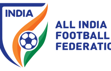 The AIFF ponders a roadmap without merger as ACL qualification rules prove to be a headache