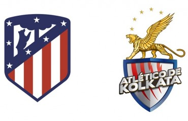 Heard on the Stands: Atletico Madrid to end partnership with Atletico de Kolkata