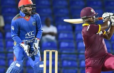 TFG Fantasy Pundit: Fantasy cricket tips for WI v AFG T20 in St Kitts