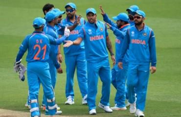 TFG Fantasy Pundit: Fantasy cricket tips for India v Pakistan CT game at Birmingham