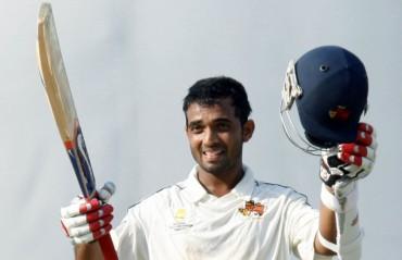 Ajinkya Rahane reveals the secret to his cricketing success