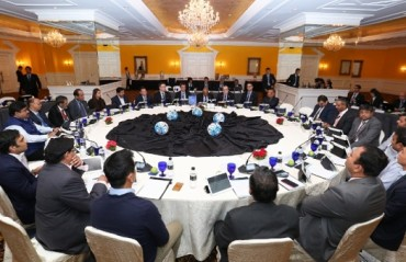 #TFGtake - why AIFF's all-stakeholder meet failed to produce a decision on ISL & I-League