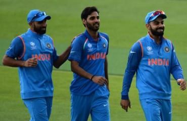 TFG Fantasy Pundit: Fantasy cricket tips for IND v SL game at Oval