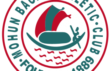 Mohun Bagan release statement claiming AFC has urged AIFF to merge ISL & I-League