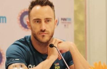 TFG Fantasy Pundit: Fantasy cricket tips for Ind v Sa CT game at the Oval
