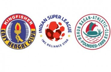 ISL to announce new teams tomorrow as EB, MB continue to scramble to reach a decision