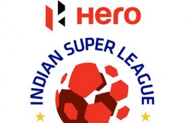 TFG Indian Football Podcast: ISL/I-League -- The Last Few Meetings