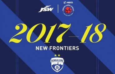 Bengaluru FC jumps ship, joins ISL as an expansion team along with a Tata-owned franchise