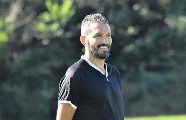 It's Official: Gianluca Zambrotta parts ways with ISL team Delhi Dynamos