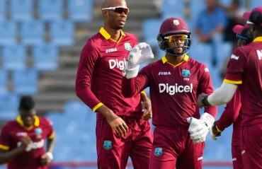 TFG Fantasy Pundit: Fantasy cricket tips for WI v AFG 3rd ODI at St Lucia