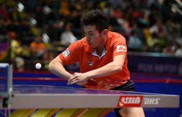 Inaugural season of Ultimate Table Tennis league to be broadcast on Star Sports