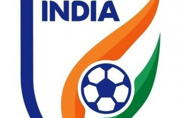 AIFF-proposed Champions League idea may be scrapped; could be changed to a knockout tournament