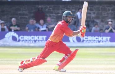 TFG Fantasy Pundit: Fantasy cricket tips for NED v ZIM 1st ODI