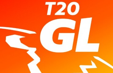 SA T20 Global League: Team owners unveiled; SRK gets the Cape Town franchise