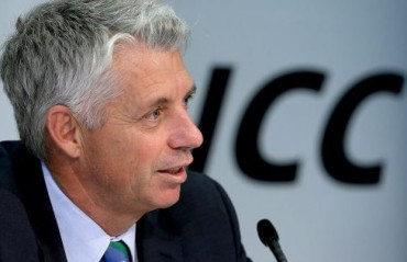 ICC mulling to ditch Champions Trophy in favour of a 20-team T20 tournament