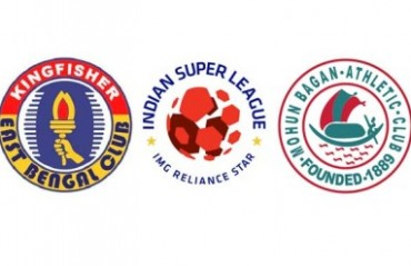 Kolkata clubs go through pre-election process as disagreement over ISL looms large