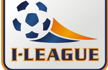 TFG Indian Football Podcast: The Coach Reshuffle + The Draft Drama