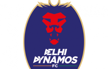 Delhi Dynamos tie up with Doha-based Aspire Academy to enhance team potential