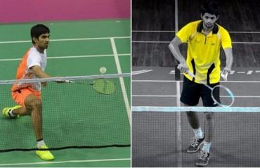 Australia SS: Srikanth v Praneeth in QF; tough outing for Sindhu & Saina