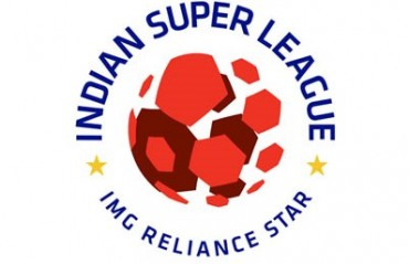 TFG Indian Football Podcast: ISL Draft -- the in-built toxicity