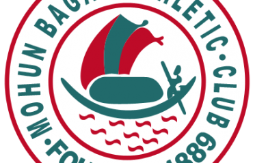 Mohun Bagan retain Sanjoy Sen, sign 3 foreign players for CFL season