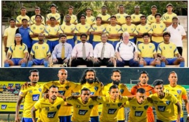 Advantage Frittered: How Mumbai FC made a meal of their potential in the last decade