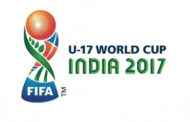TFG Indian Football Podcast: The DSK Dues + U17 WC Stadium Progress