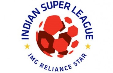 TFG Indian Football Podcast: The ISL Cannonization