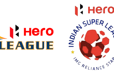 I-League clubs agree to have parallel ISL in 2017-18 season