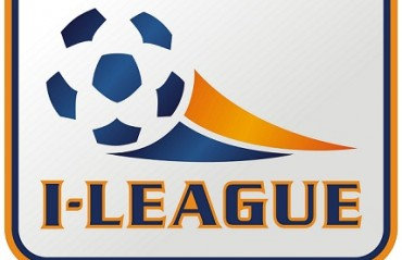 TFG Indian Football Podcast: I-League -- Short Sighted Bad Ideas