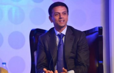 Dravid ends relationship with Delhi Daredevils; set to continue as India A & U 19 coach for two years