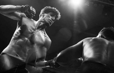 Indian MMA: Team Relentless fighters to Represent India at Ultimate Beatdown 23