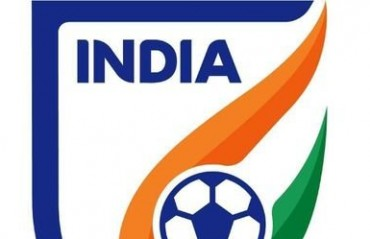 India expresses interest to host FIFA U-20 World Cup in 2019