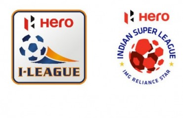TFG Indian Football Podcast: ISL & I-League - Transfers and Tensions