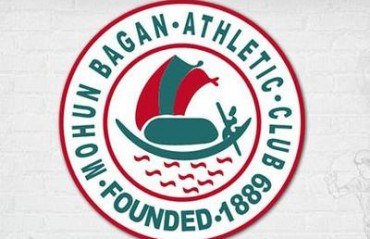 New sponsorship fuels Mohun Bagan spending spree in transfer market